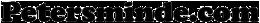 2021-06-07 - Petersminde.com logo 900x81